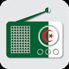 Algeria Radio icon