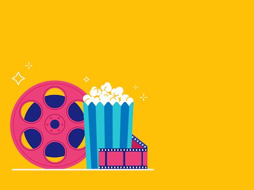 Фильмы и телешоу в Google Play