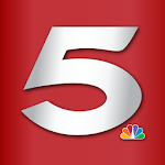 News 5 WCYB.com Mobile