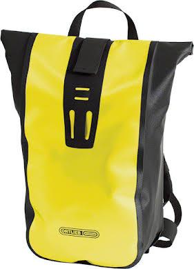 Ortlieb Velocity Backpack alternate image 1