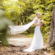 Wedding photographer Yuliya Timoshenko (BelkaBelka). Photo of 22.09.2017