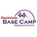 Ravintola Base Camp