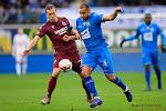 'Club Brugge en Gent ontvangen miljoenen van Vlaamse regering, Antwerp krijgt geen steun in stadiondossier'