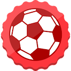 El Futbol Peruano icon