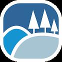Izleti po Sloveniji icon