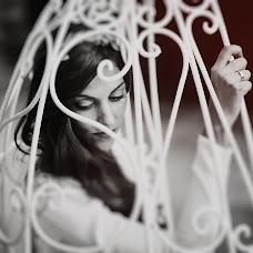 Fotógrafo de bodas Monika Zaldo (zaldo). Foto del 06.07.2018