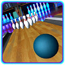 The Bowling Alley 3D