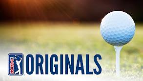 PGA Tour Originals thumbnail