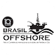 Brasil Offshore 2019 Download for PC Windows 10/8/7