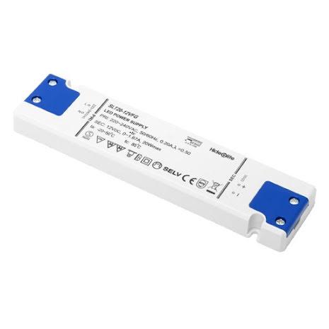 Hide-a-lite LED Trafo SLT 20W/60W 12V DC
