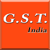 GST India app(GST Rate & HSN Code)