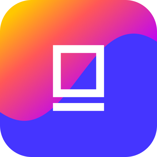 Baixar Spaces for Instagram - Postme para Android