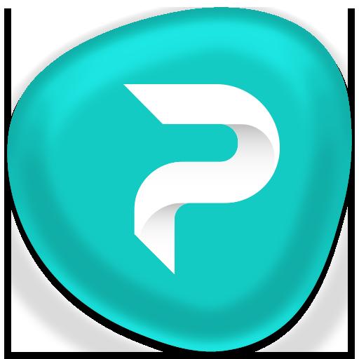 Pebbles Apex/Nova Icon Theme APK Cracked Download