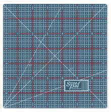 Scor-Pal Reversible Scor-Mat Mini 7X7 - Inch