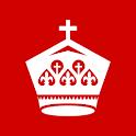 Tongan-English Dictionary icon