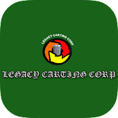 Legacy Carting Corp