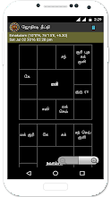 JyothishaDeepthi Tamil screenshot thumbnail