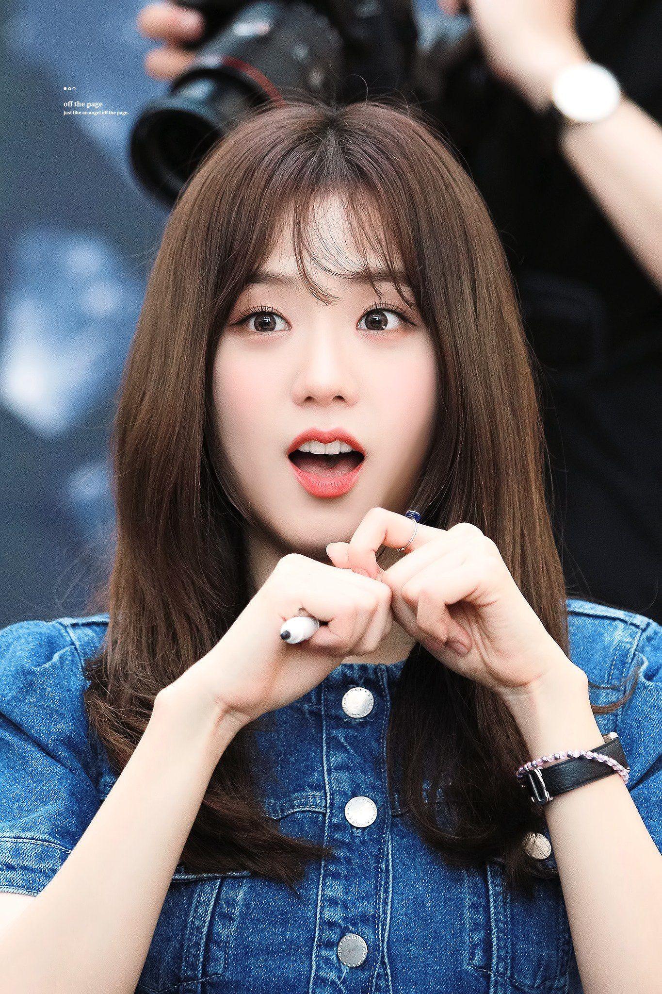 cute idol 38