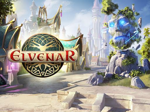 Elvenar 1.81.1 screenshots 1