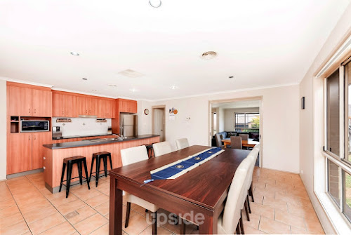 Photo of property at 26 Unwin Avenue, Jerrabomberra 2619