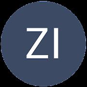 Zyena International