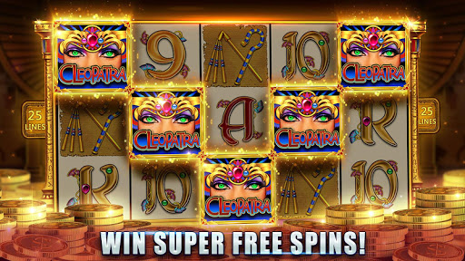 Slots of Vegas-Free Slot Games  {cheat|hack|gameplay|apk mod|resources generator} 3