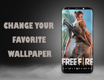 Download Garena Free Wallpaper Hd Fire Google Play Softwares