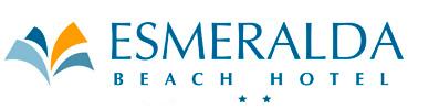 ▷ Esmeralda Beach Hotel ** | Benidorm | Web Oficial