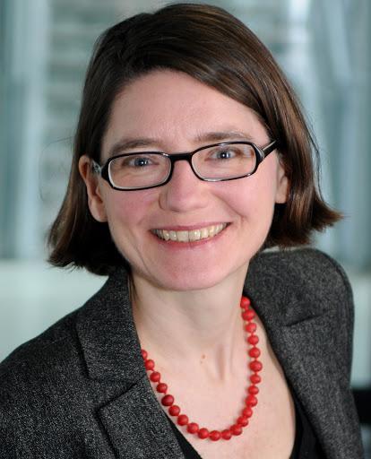Anja Grebe