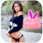 Hot girls phone number dating