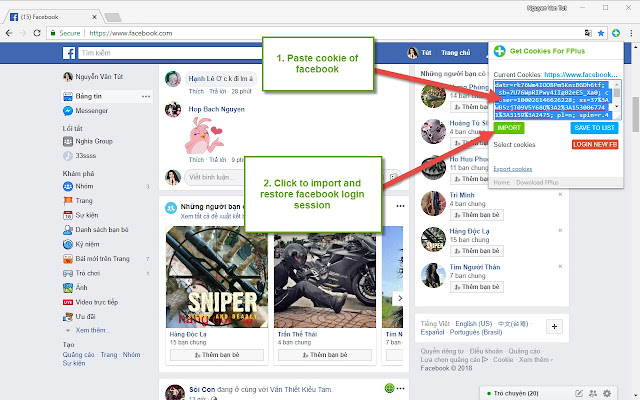 facebook login welcome to facebook facebook com g