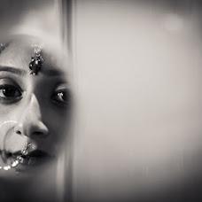 Wedding photographer arunava Chowdhury (arunavachowdhur). Photo of 16.06.2016