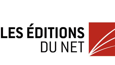 editions du net