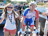 Démare spoelt EK-zilver door en klopt Wolfpack-spurter, Harm Vanhoucke verovert bergtrui in Tour Poitou-Charentes