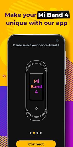 AmazFaces screenshot 2