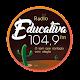 Educativa FM de Pintadas Download on Windows