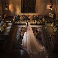 Wedding photographer Igor Moskalenko (Miglg). Photo of 24.07.2016