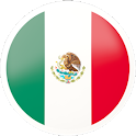 Mexican Chat icon