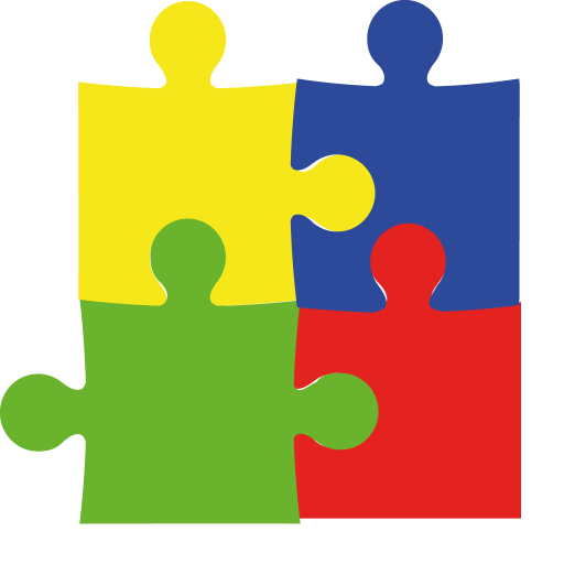 Jigsaw - Family Connect file APK Free for PC, smart TV Download