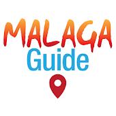 Guide to Malaga