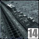 وحدة النمر - 14 Icon