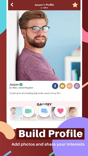 TrulyFilipino - Filipino Dating App 5.5.0 screenshots 5