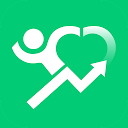 Charity Miles: Walking & Running Distance Tracker APK