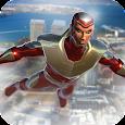 Steel Hero Story icon