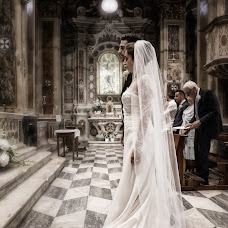 Wedding photographer Marco Mosca (MarcoMosca). Photo of 21.09.2016