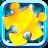Cool Jigsaw Puzzles 5.1.0 Apk