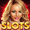 Double Lucky Slots icon