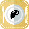 Cozza Amara App icon