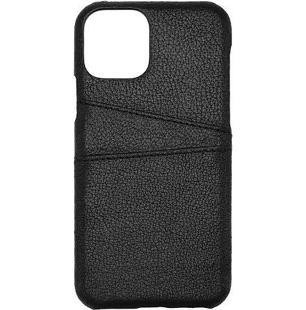 Mobilskal Gear iPhone 11Pro sv