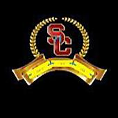 Tải Game Silkcraft Online Store